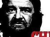 Beppe Grillo paio aspetti capisco