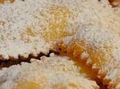 Bimby, Chiacchiere, Frappe, Bugie, Cenci, Crostoli Senza Glutine