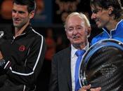 Tennis: 2012 favola. 2013?