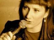 """Carmen montagna: """"via qui"""" singolo estratto """"the box"""""""