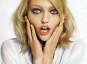 H&M passerella alla Paris Fashion Week!