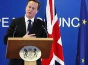 Gran Bretagna: fuga dall'Europa?