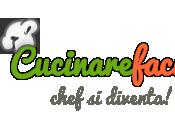 CucinareFacile.com Minestra lenticchie