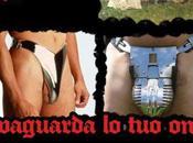 Italiche campagne elettorali