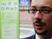 Intervistato.com Giuseppe Granieri
