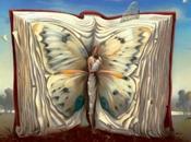Case editrici, scrittori surrealismo parte