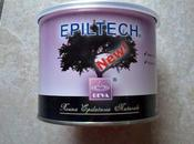 Resina epilatoria naturale Epiltech