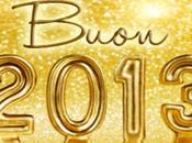 Buon anno alle Bimbe Live Life