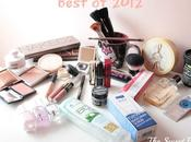 Best Products 2012