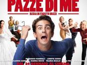 """PAZZE ME-""""Il Solito idiota"""" Mandelli protagonista nuovo film Brizzi"""