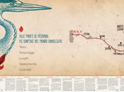 grande fiume l'ebook liquido