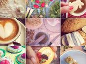 hashtag food, cosa servono quali usare?