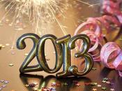 ready 2013?