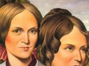 Charlotte Emily Brontë