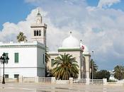 Viaggio Tunisia: fascino deserto cultura millenaria (prima parte)