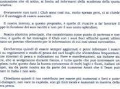 ISCRIZIONI 2013 a.s.d. Team Carpfishing Rudiano
