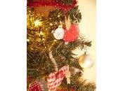 Sparire riapparire elaborazioni festive notturne)
