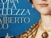 Storia della Bellezza secondo Umberto