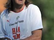 Tomáš Skuhravý