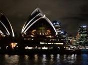 Dispacci dalla strada Sydney