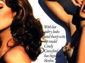 Carla Bruni Cindy Crawford Dolce Gabbana Vintage Outfit