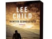 Novità: Identità sconosciuta Child