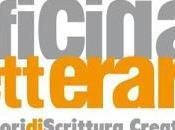 bookblogger Officina Letteraria