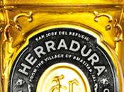 Sigari Tequila= Herradura Reposado Papagayo Paradiso
