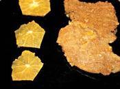 Seitan agrumato