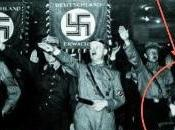 foto giovane Ratzinger Hitler? Nuova bufala anticlericale