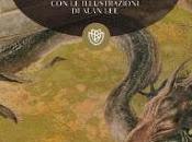 RECENSIONE: Hobbit R.Tolkien