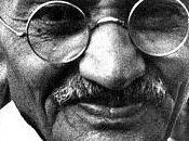 ultimi cento passi Mahatma Gandhi. gennaio 1948-30 2013