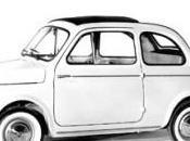 Automobile (Macchina)