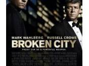 Broken City Hughes