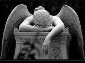 Tragedia Stintino Bimbo anni toglie vita