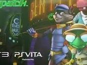 Playstation Store aggiornamento febbraio 2013