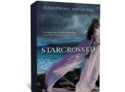 Iniziativa Giunti Cosa faresti incontrare Josephine Angelini?