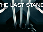 X-Men Conflitto finale (2006)