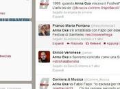 """#Sanremo2013: vittimismo vecchi nociva """"sanremosità"""""""