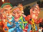 Carnevale Roma: migliori pasticcerie frappe castagnole
