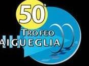 Trofeo Laigueglia: tanti neo-professionisti all'esordio
