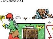 L'Università Cattolica ospita Winter School dedicata fumetto