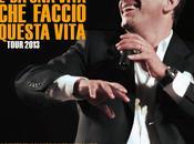 Lucera: arriva Uccio Santis, febbraio 2013