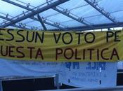 Raffaele, buoni motivi twittare candidati Lombardia