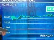 Mittal Dell: vecchio uccide ritorno futuro