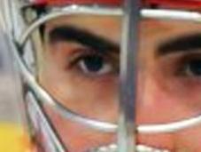 Hockey ghiaccio: brutto inizio l'Italia, perde contro l'Austria vede quasi sfumare sogno della qualificazione olimpica. Vito Romeo)
