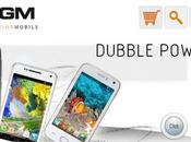 italia lancia sito mobile tutti smartphone
