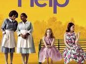 libro film: Help