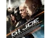 G.I. Joe: vendetta