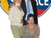 Elezioni 2013, profili candidati: Daniela Cirillo